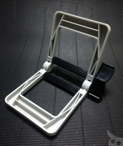 ShinHan Art Tube Wringer-10