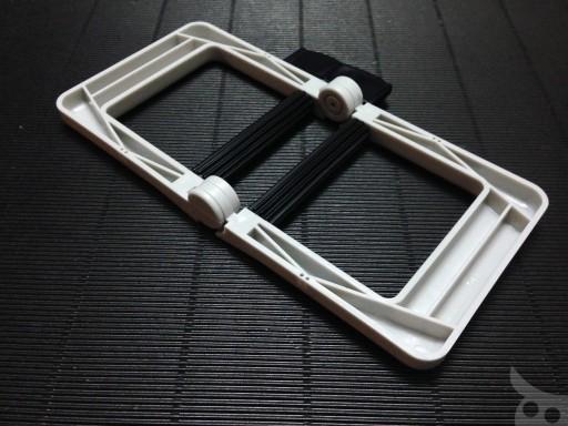 ShinHan Art Tube Wringer-11