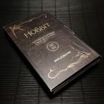 ที่สุดของสมุดในตำนานฮอบบิท! Moleskine The Hobbit Limited Edition Notebook Box