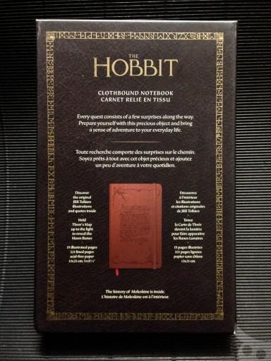 Moleskine Hobbit Box-03