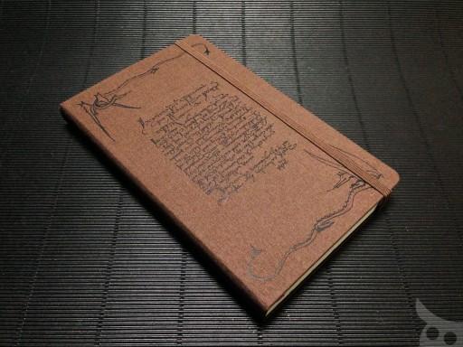 Moleskine Hobbit Box-09