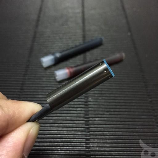 Pilot Parallel Pen-12