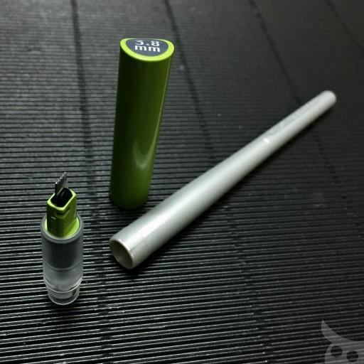 Pilot Parallel Pen-14