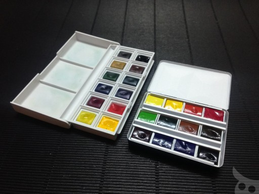 Fome Watercolor Palette-15
