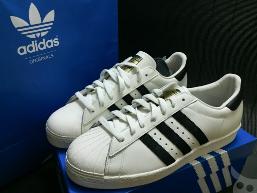 Adidas Superstar-01