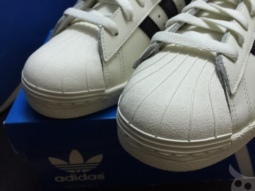 Adidas Superstar-03