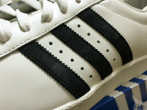 Adidas Superstar-04