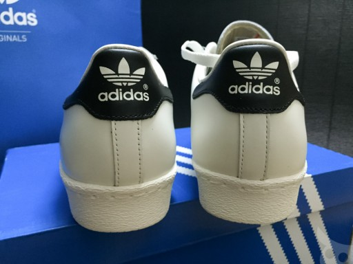 Adidas Superstar-05