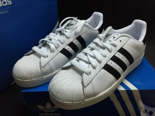 Adidas Superstar-09