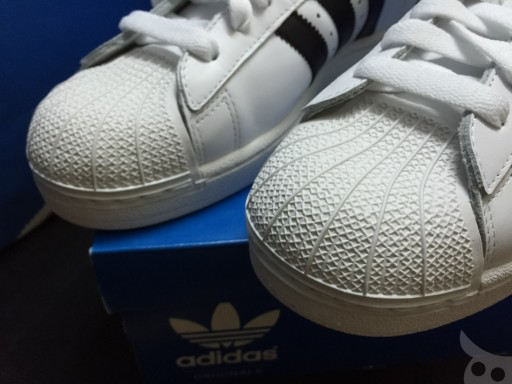 Adidas Superstar-11