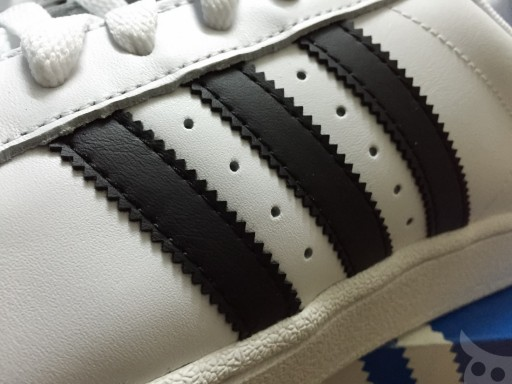 Adidas Superstar-12