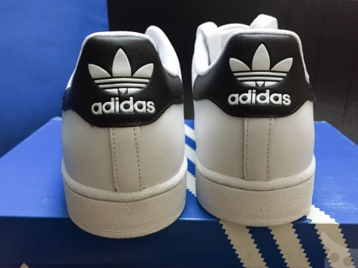 Adidas Superstar-13