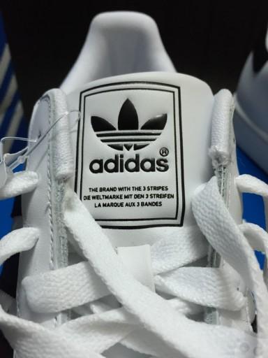 Adidas Superstar-15