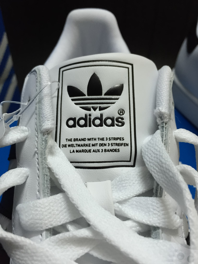online retailer 6dc35 cffaf coupon code for adidas superstar 80s vintage pantip f1c1c 52e52