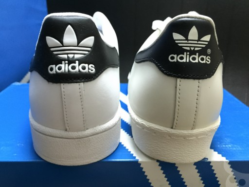 Adidas Superstar-18