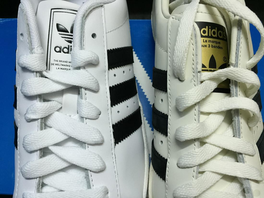 new concept 9a6e0 95efa Adidas Superstar 2 Pantip ballinteerbandb.co.uk