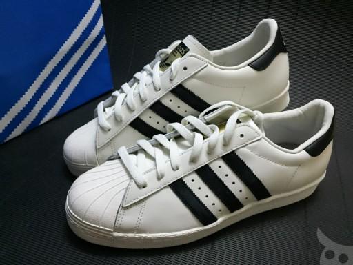 Adidas Superstar-22