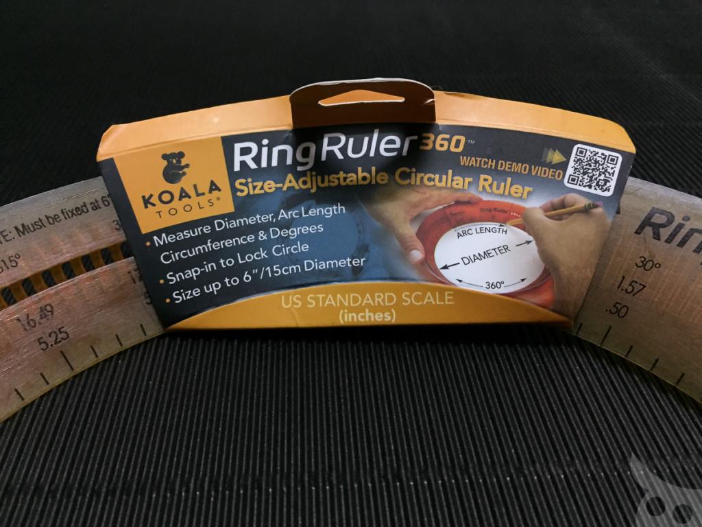 Koala Ruler-04