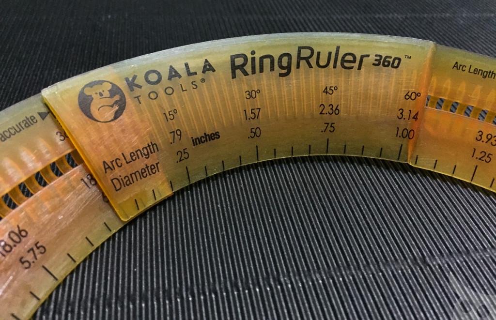 Koala Ruler-08