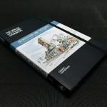 คู่มือสเก็ตช์บ้านเมืองขั้นเทพ! The Urban Sketching Handbook: Architecture and Cityscapes