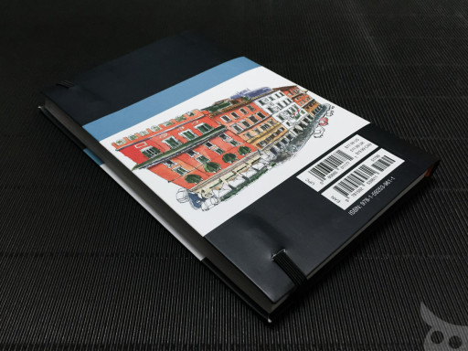 The Urban Sketching Handbook - Architecture and Cityscapes-02
