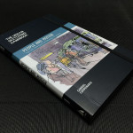 คู่มือสเก็ตช์ภาพคนขั้นเทพ! The Urban Sketching Handbook : People and Motion