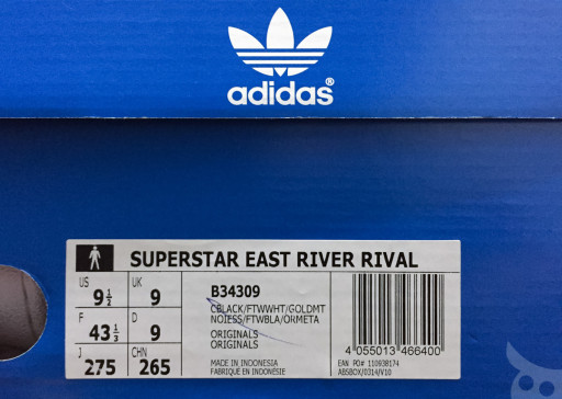 Adidas Superstar East Rever Rivalry-02