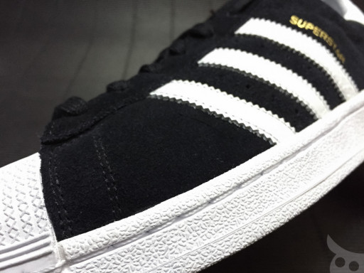 Adidas Superstar East Rever Rivalry-05
