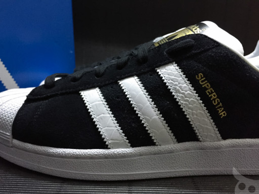 Adidas Superstar East Rever Rivalry-06