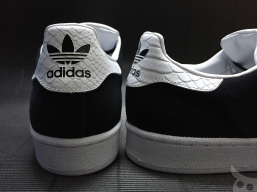 Adidas Superstar East Rever Rivalry-07