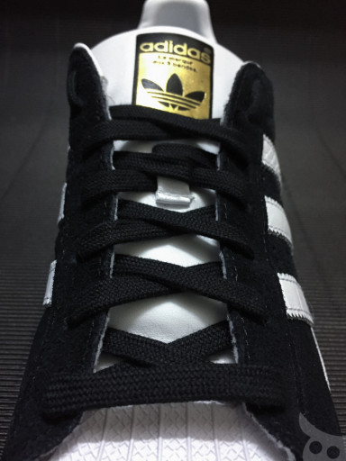 Adidas Superstar East Rever Rivalry-13