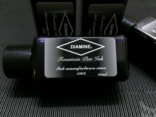 Diamine PIPS-04