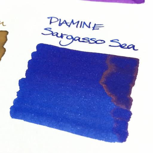 Diamine PIPS-08