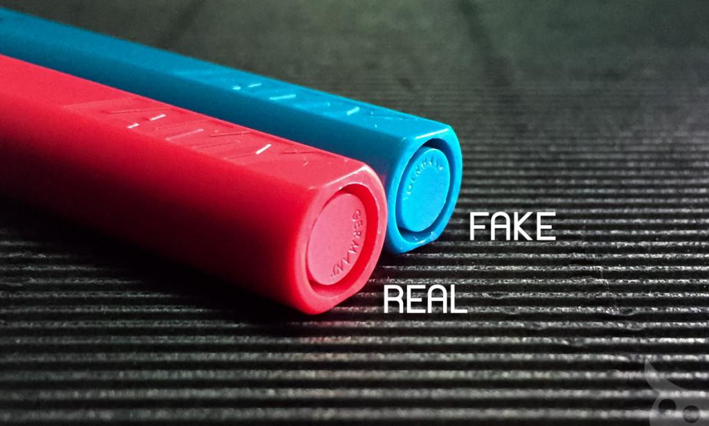 Fake Lamy-09
