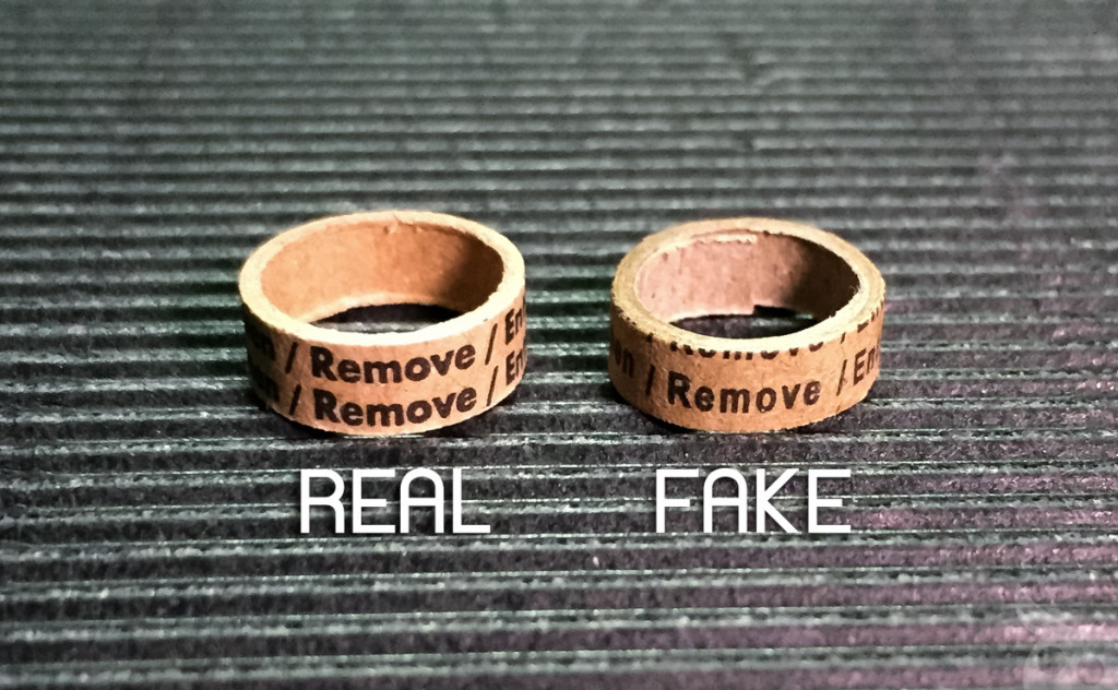 Fake Lamy-14