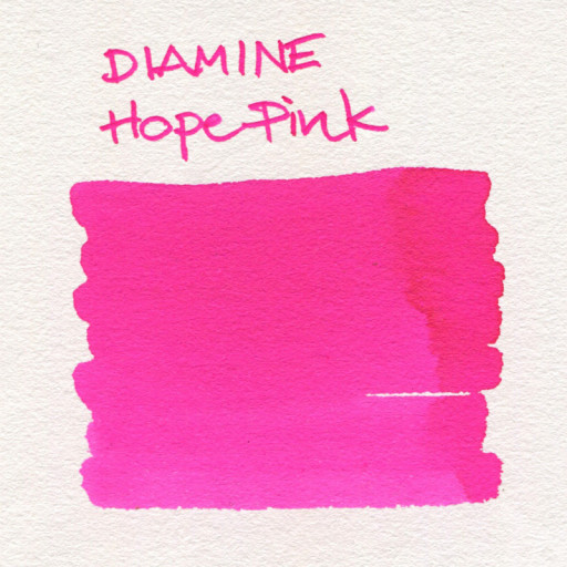 ink-hope-pink