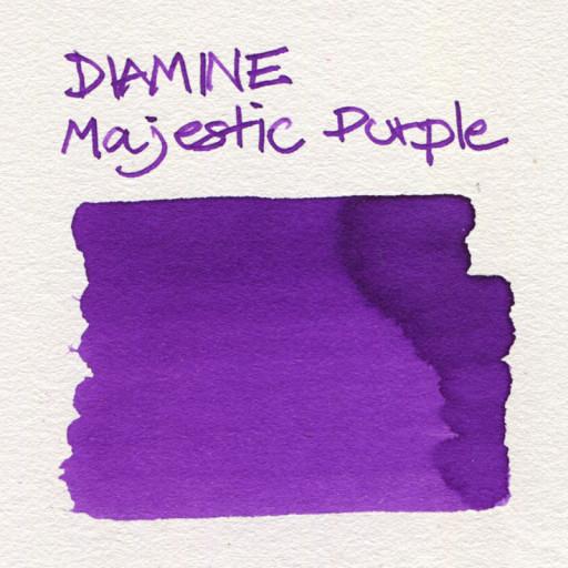 ink-majestic-purple