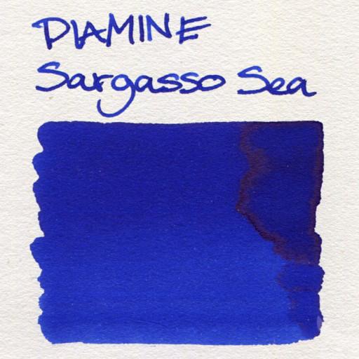 ink-sargasso-sea