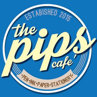 pipscafe