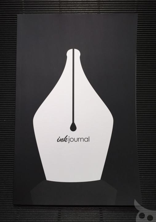 InkJournal-02