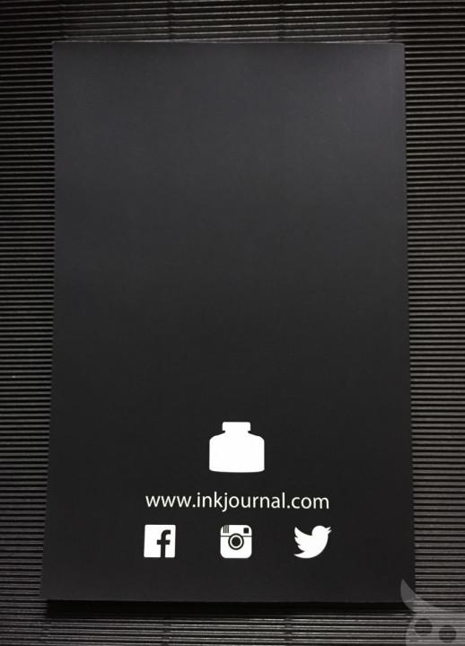 InkJournal-03