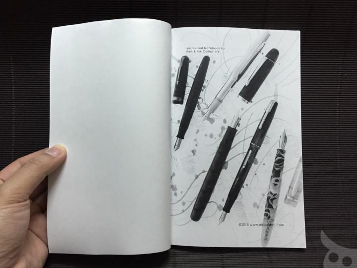 InkJournal-06