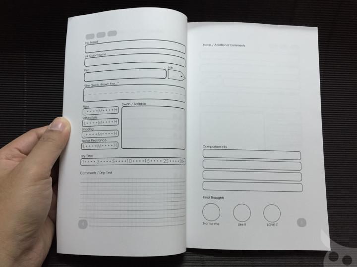 InkJournal-08