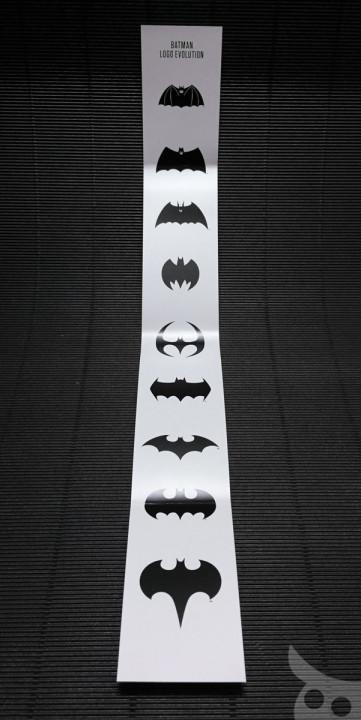 Moleskine Batman-03