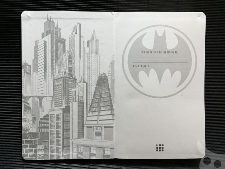 Moleskine Batman-07