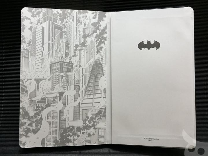 Moleskine Batman-09