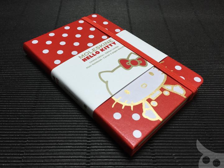 Moleskine Hello Kitty-05