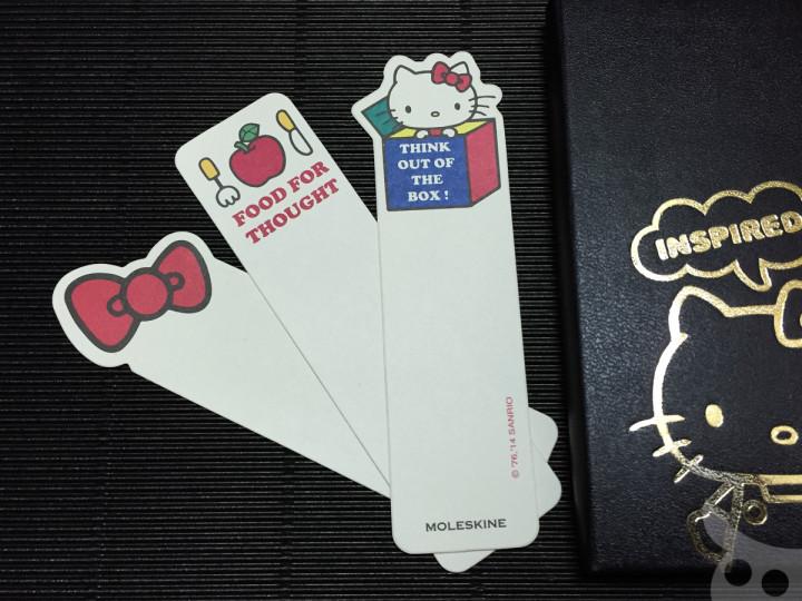 Moleskine Hello Kitty-27
