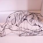 จับ 3D Pen มาวาดกลางอากาศกันเห็นๆ  แค่มีปากกา 3 มิติ ถึงไม่มีกระดาษก็วาดได้!