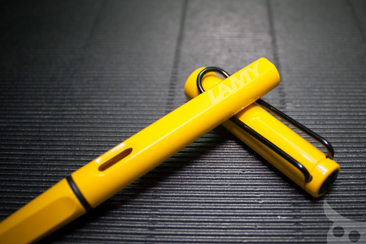 Lamy Yellow Metal-03
